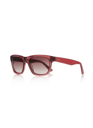 Rachel Güneş Gözlüğü Füme